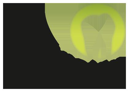 Zahnarztpraxis Dr. Dorn