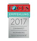 FCGA_Regiosiegel_2017