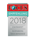 FCGA_Regiosiegel_2018