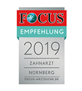FCGA_Regiosiegel_2019