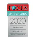 FCGA_Regiosiegel_2020
