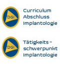 dgi-implantologie-siegel